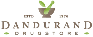 Dandurand Drugs Pharmacy